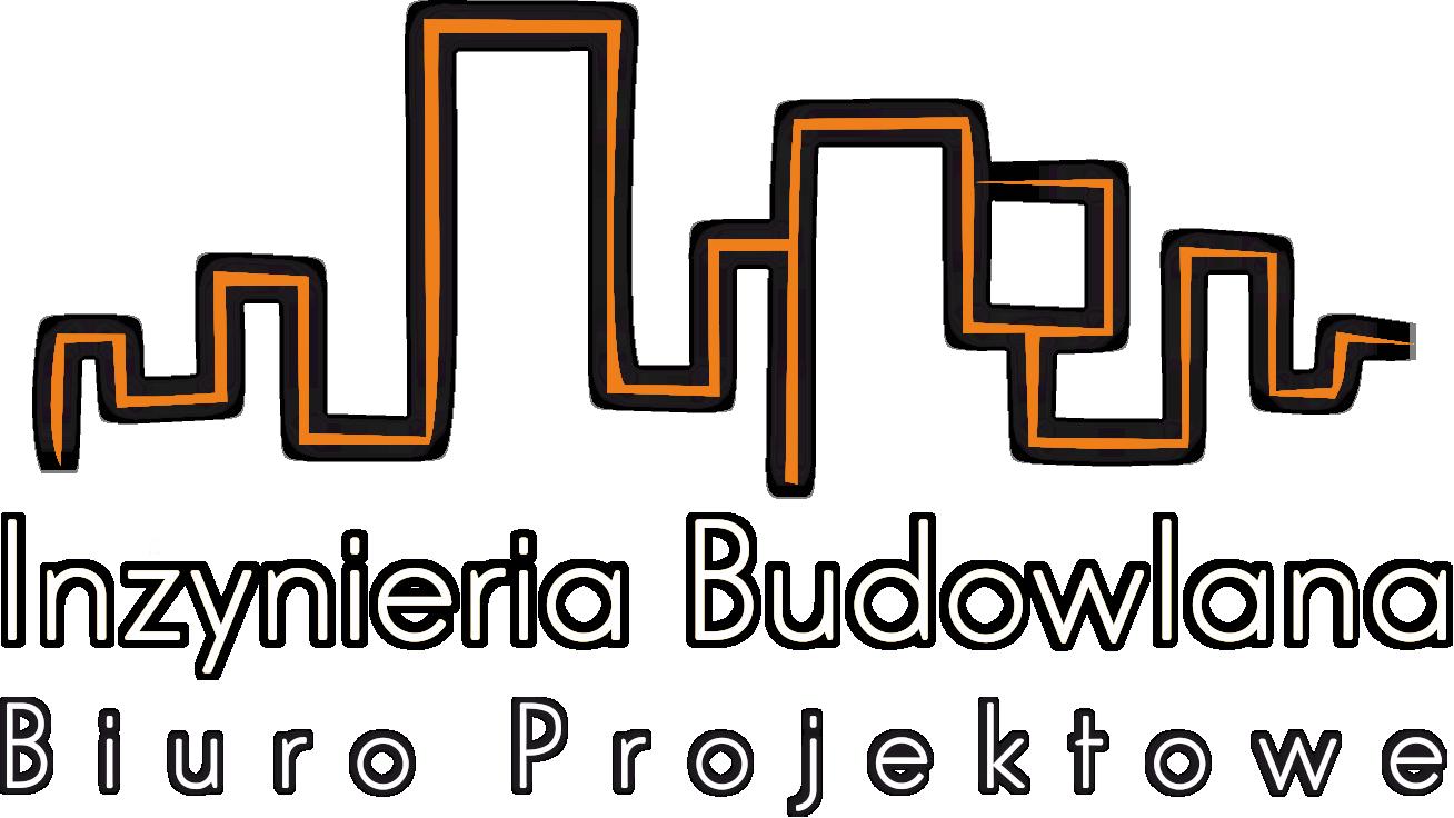 IB-Projekt Sępólno Krajeńskie