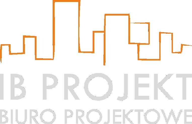 IB Projekt - Sępólno Krajeńskie